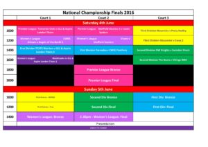 National Champs 2016 - 23.05.16-page-001