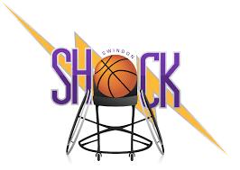 team-logo-5643