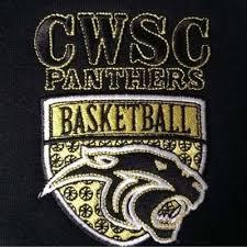 team-logo-5858