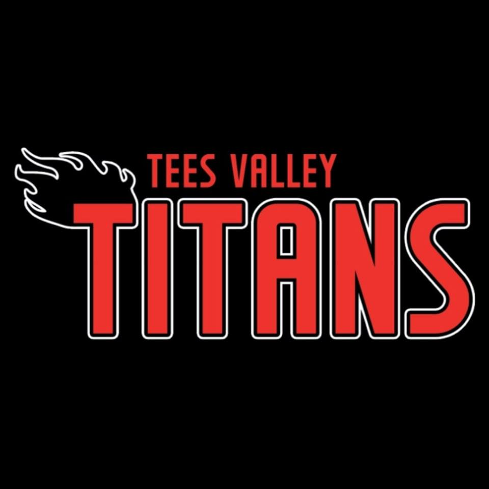 team-logo-6618